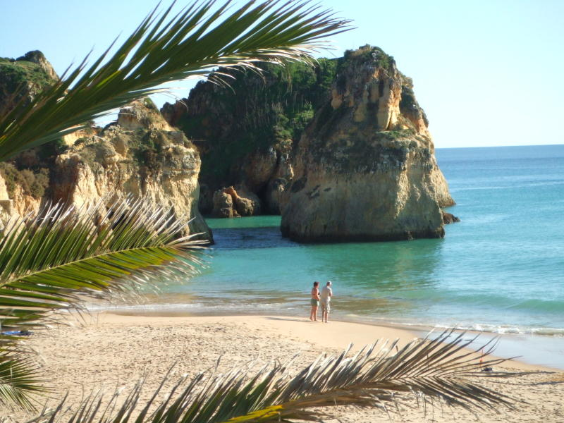 Alvor villas, self catering holiday rental apartments and holiday accommodation, the Algarve7